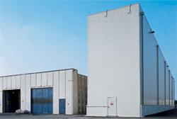 usine_nastroflex